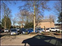 Schiedam, Hof van Spaland 44-48