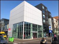 Hoofddorp, Marktlaan 17