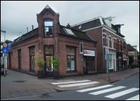 Bussum, Kerkstraat 26
