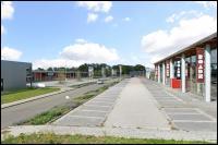 Roden, Westeresch 6 & 8