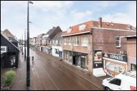 Rotterdam, Bergse Dorpsstraat 78-80