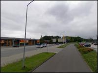 Westeresch