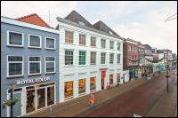 Gorinchem, Westwagenstraat 14