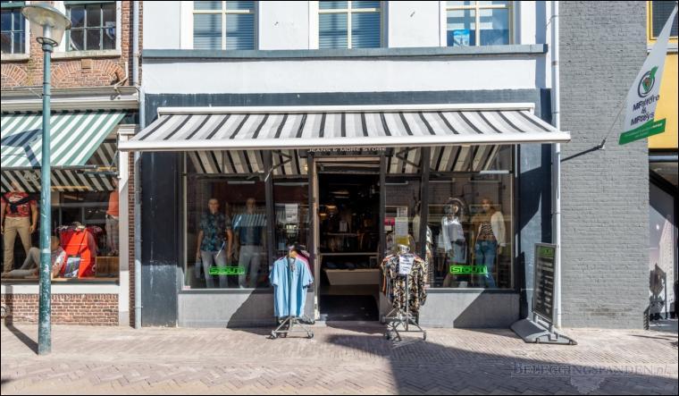 Hattem, Kerkstraat 10