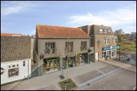 Goirle, Tilburgseweg 51