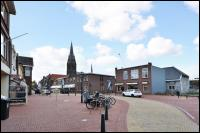 Poeldijk, Voorstraat 53