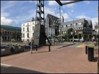 Helmond, Veestraat 57