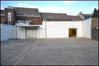 Kerkrade, St. Pieterstraat 53