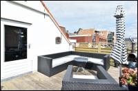 Naaldwijk, Prins Hendrikstraat 29 & 29A