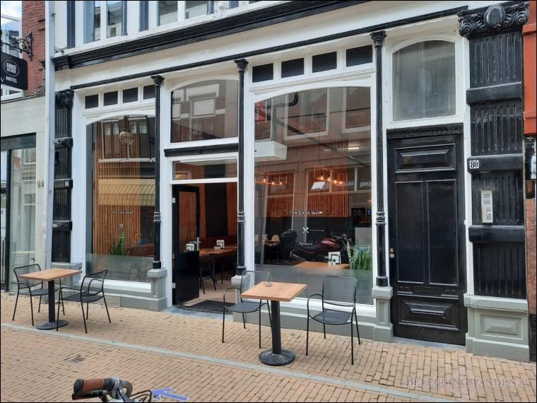 Gorinchem, Langendijk 82