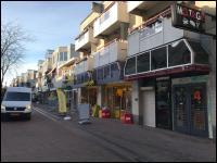 Apeldoorn, Mariastraat 4 en 4A