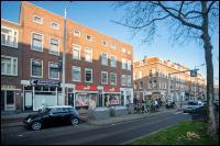 Rotterdam, Strevelsweg 49 A, 51 A, 49 B01 en 51 B01