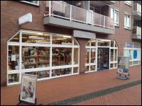 Brunssum, Wilhelminastraat 1A, 1B & 1C