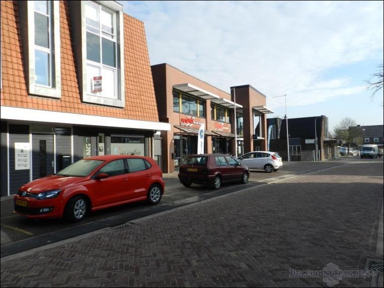 Coldenhovenseweg