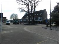 Eerbeek, Coldenhovenseweg 6 & 6A