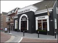Vught, Kerkstraat 13