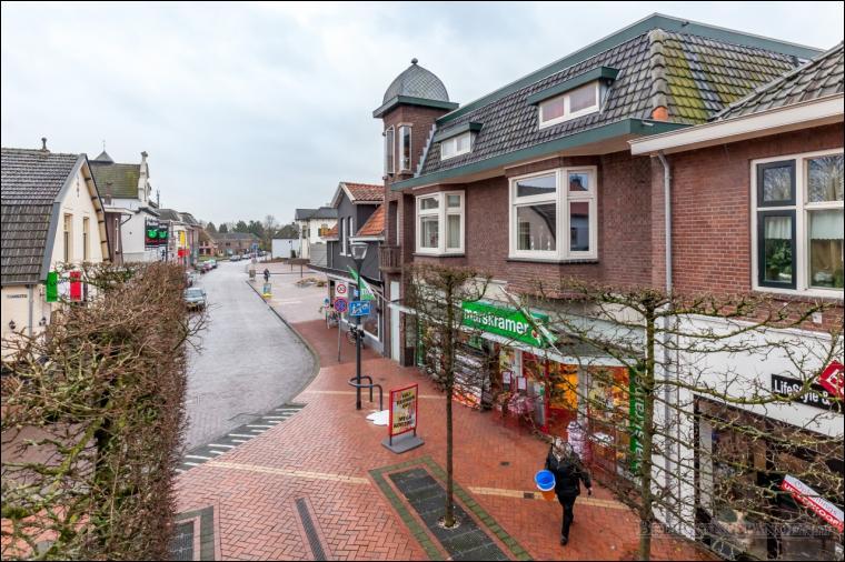 Neede, Oudestraat 37 en 39