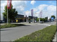 Belegging Zutphen