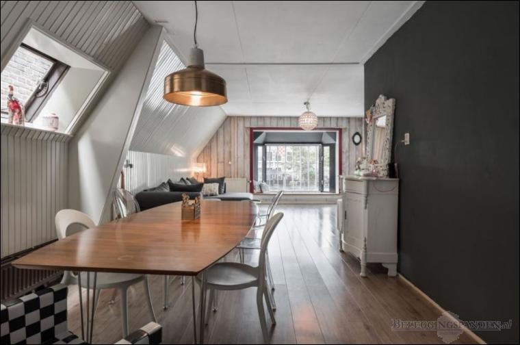 Heerenveen, Lindegracht 39 & 41