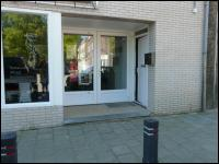 Geleen, Burgemeester Lemmensstraat 267, 267A & 267B