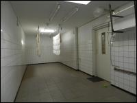 Markt 24a (appartement)