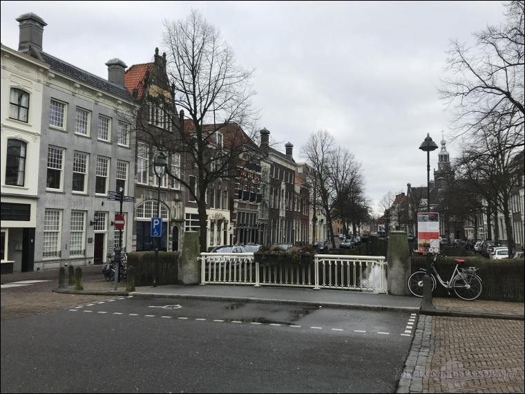 Gouda, Oosthaven 35