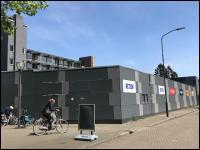 Apeldoorn, Hofstraat 117
