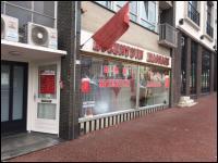 Arnhem, Nieuwe Plein 25