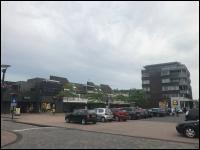 Puttershoek, Oranjeplein 15