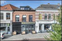 Breda, Nieuwe Haagdijk 42 & 42A