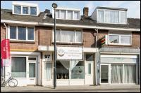Eindhoven, Heezerweg 97 & 97A