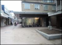 Veghel, Molenwieken 15