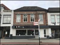 Winterswijk, Misterstraat 156-156a