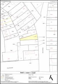 Landgraaf, Streeperstraat 11, 11a en 11b