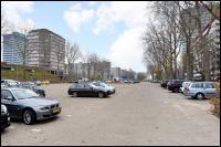 Rijswijk, Prins Constantijn Promenade 15 en 17