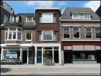 Utrecht, Biltstraat 18