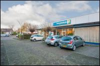 Tiel, Stationsweg 15 & Doctor Kuijperstraat 24