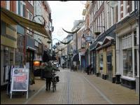 Gorinchem, Langendijk 34