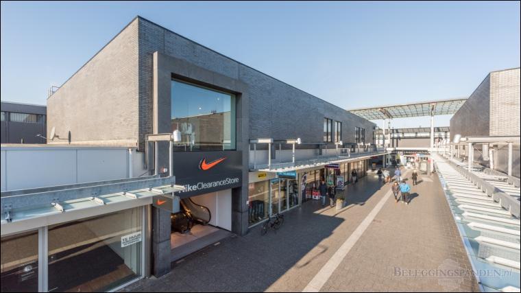 Eindhoven, Woensel 275